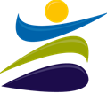 Pielavesi_ponnistaa_luonnostaan_logo_web (1).png
